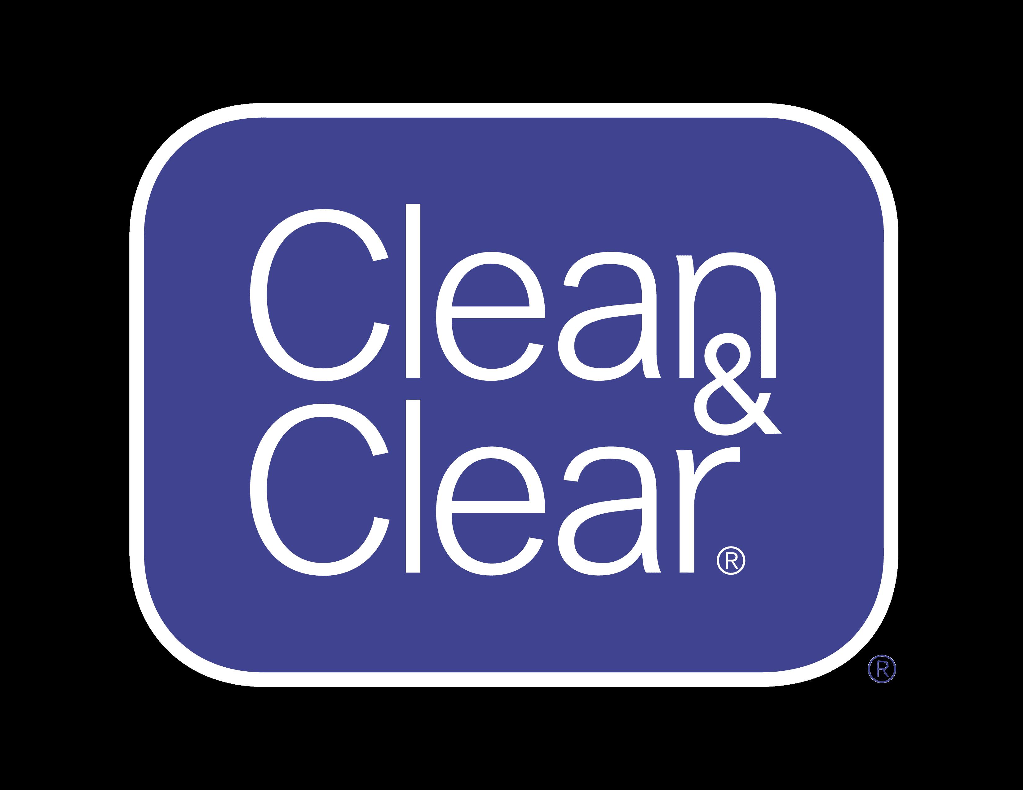 Accueil Clean & Clear